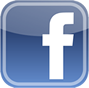 Facebook logo web